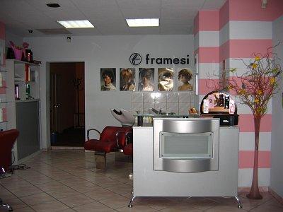 News Salon Fryzjersko Kosmetyczny Pl Koscielny 6